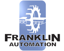 Franklin Automation Logo